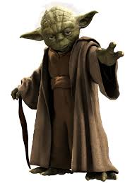 How to control your opponents thoughts like a Jedi master